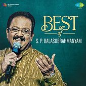 Best of S.P. Balasubrahmanyam by Various Artists