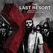 Play & Download This Is My England: Skinhead Anthems III by The Last Resort | Napster