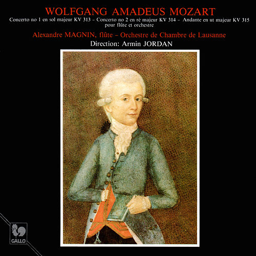 a discussion on mozarts flute concerto no 2 in d Full name of work: flute concerto no 2 in d major, kv314: composer: mozart, wolfgang amadeus (1756-1791), austrian: music category: classical: instruments.
