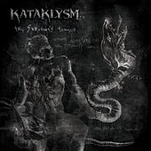 Thy Serpent's Tongue by Kataklysm