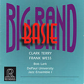 Big Band Basie by Various Artists