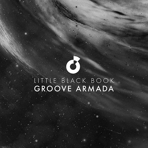 Little Black Book by Groove Armada
