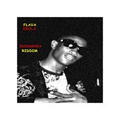 Play & Download Ebola by Flava | Napster