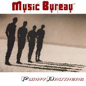 Play & Download Funky Brothers And More... by Music Bureau | Napster