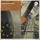 Transistor Sister by Shotgun Jimmie