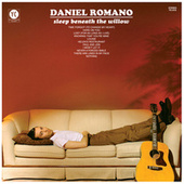 Play & Download Sleep Beneath The Willow by Daniel Romano | Napster
