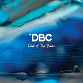 Out of the Blues by DBC