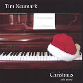 Christmas - Solo Piano by Tim Neumark
