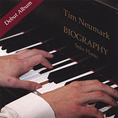 Play & Download Biography - Solo Piano by Tim Neumark | Napster