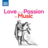 Play & Download Love & Passion in Music by Various Artists | Napster