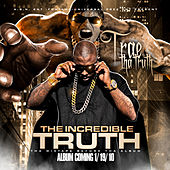 Play & Download The Incredible Truth (Bonus Edition) by Various Artists | Napster