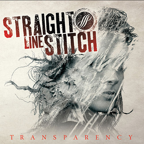 Play & Download Transparency by Straight Line Stitch | Napster