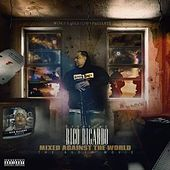 Play & Download Broken Soul by Rico Ricardo | Napster