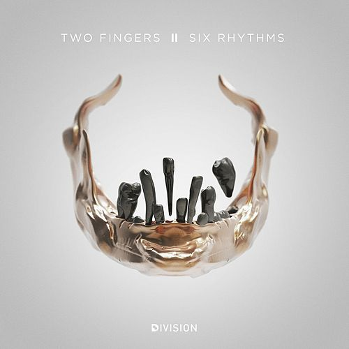 Play & Download Six Rhythms by Two Fingers | Napster
