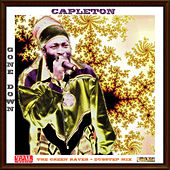 Gone Down by Capleton