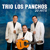 Play & Download 20 Hits by Trío Los Panchos | Napster