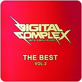 Play & Download The Best, Vol. 2 - EP by Various Artists | Napster