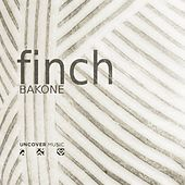 Play & Download Bakone (5&8 H20 Trouble Makers Droplets) by Finch | Napster