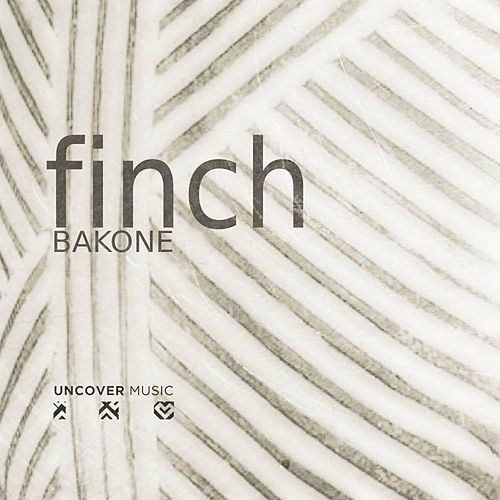 Bakone (5&8 H20 Trouble Makers Droplets) by Finch