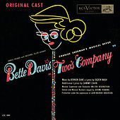 Two's Company (Original Broadway Cast) by Various Artists