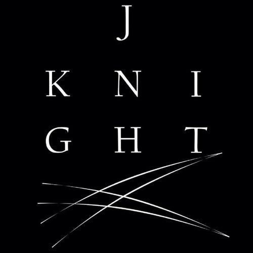 J Knight by J.Knight