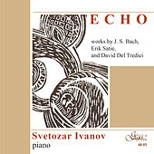 Echo by Various Artists