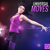 Universal Moves by Various Artists