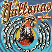 Play & Download Las + Gallonas by Various Artists | Napster