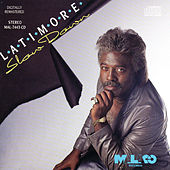 Play & Download Slow Down by Latimore | Napster