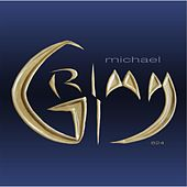 Play & Download Grimm by Michael Grimm | Napster