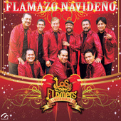Flamazo Navideño by Los Flamers