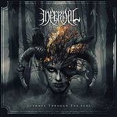 Play & Download Journey Through the Soul by Infernal | Napster