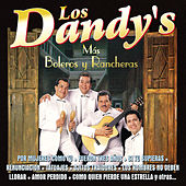 Play & Download Los Dandy's (Mas Boleros y Rancheras) by Los Dandys | Napster