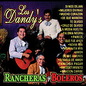 Play & Download Los Dandy´s Rancheras y Boleros by Los Dandys | Napster
