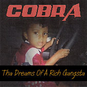 Play & Download The Dreams of a Rich Gangsta by Cobra | Napster