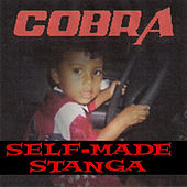 Play & Download Self-Made Stanga by Cobra | Napster