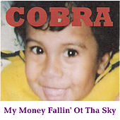 Play & Download My Money Fallin' Ot Tha Sky by Various Artists | Napster