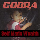 Play & Download Self Made Wealth by Cobra | Napster
