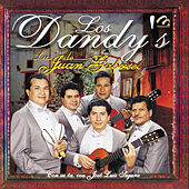 Play & Download Los Dandy´s las de Juan Gabriel by Los Dandys | Napster