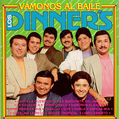 Play & Download Los Dinners Vamonos al Baile by Los Dinner's | Napster