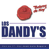 Play & Download Boleros de Hoy by Los Dandys | Napster