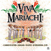Viva el Mariachi by Various Artists