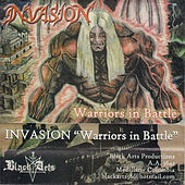 Play & Download Warriors in Battle by Infernal | Napster