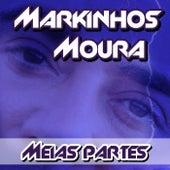 Meias Partes by Markinhos Moura