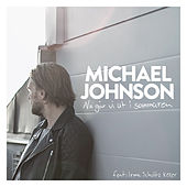 Play & Download Nu går vi ut i sommaren by Michael Johnson | Napster