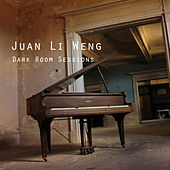 Dark Room Sessions by Juan Li Weng