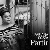Partir von Fabiana Cozza
