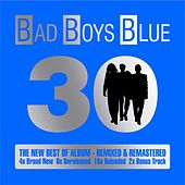 30 (The New Best of Album) by Bad Boys Blue