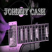 Play & Download Johnny Cash by Johnny Cash | Napster