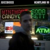 Heartland 99 by Juiceboxxx